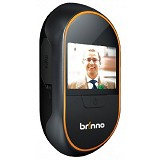 BRINNO Digital PeepHole Viewer [PHV MAC] - Digital Peephole